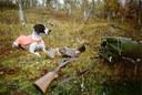 Emil og storfugl