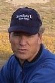 Jens Johan