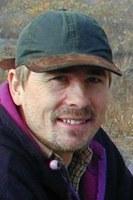 John Arild
